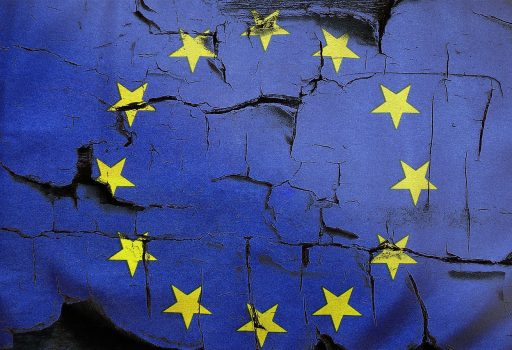 Cracking at the Seams – The Erosion of the Common European Asylum System